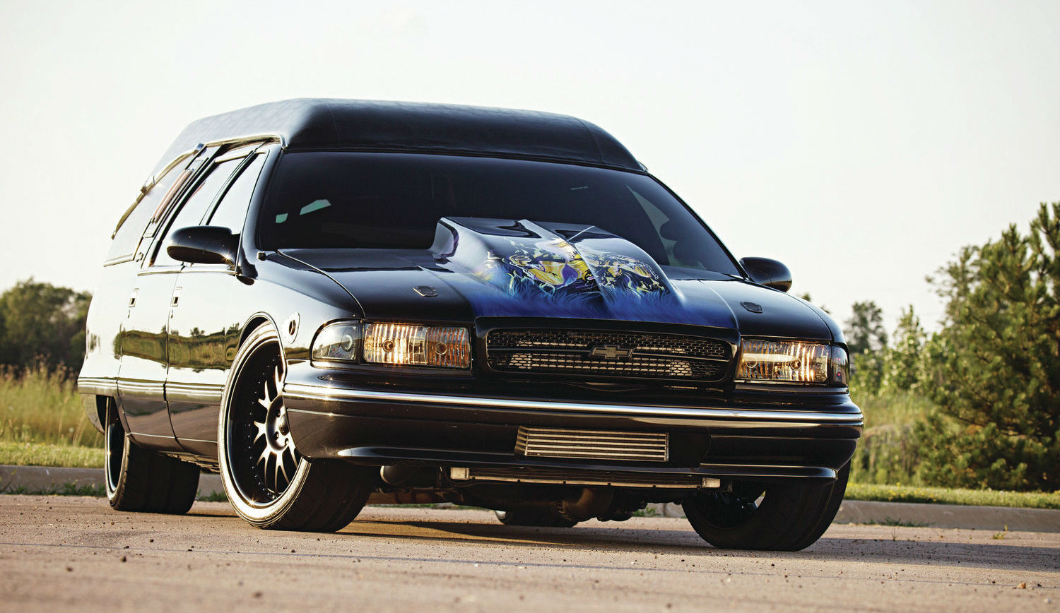 1996-chevrolet-caprice-hearse-front