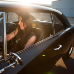 1964 to 1967 Chevrolet Chevelle for Sale on ClassicCars
