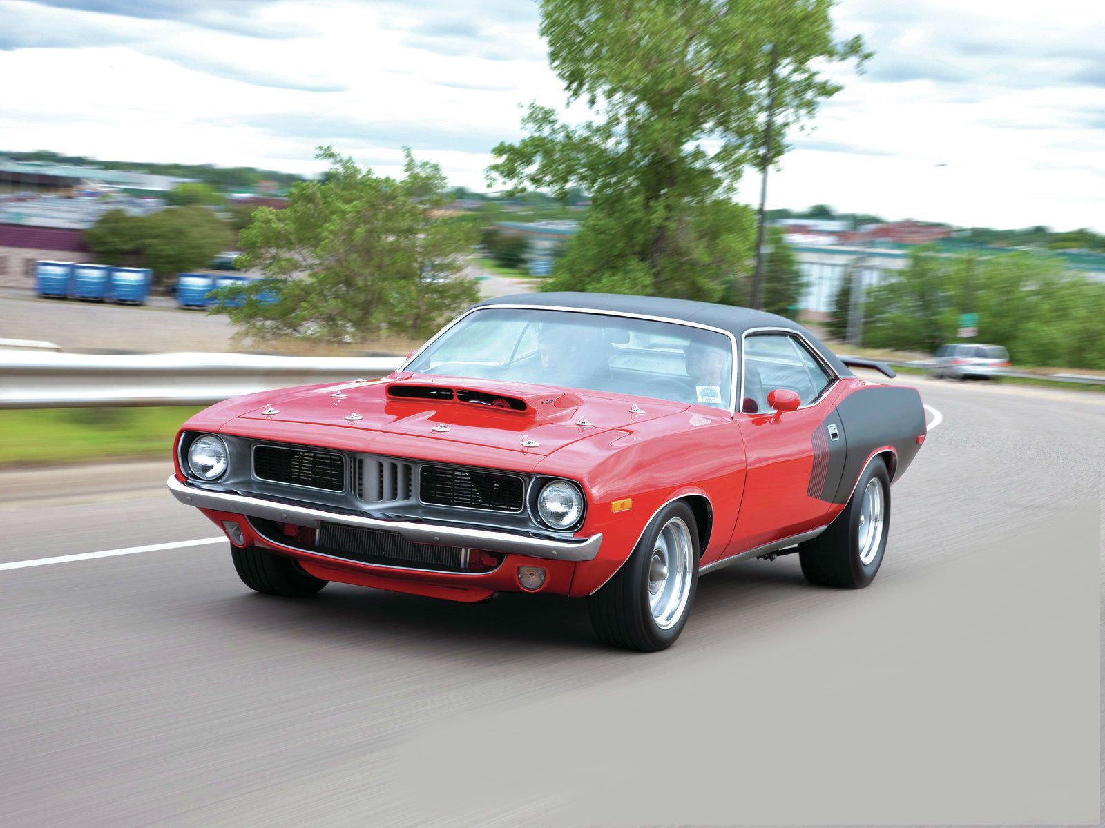 ccrp-1210-1972-plymouth-barracuda-e-ticket-ride-01