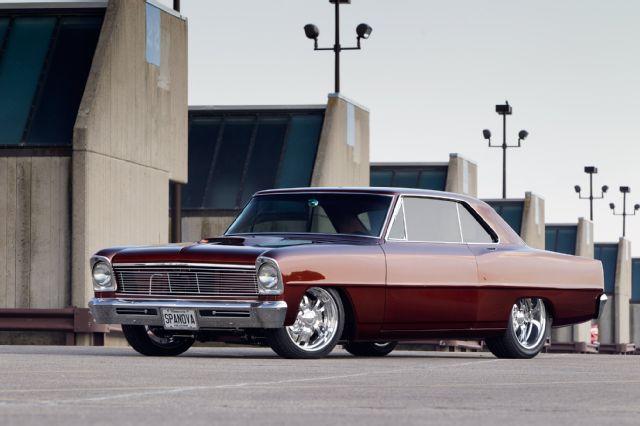 1966-chevy-ii-nova-front-quarter