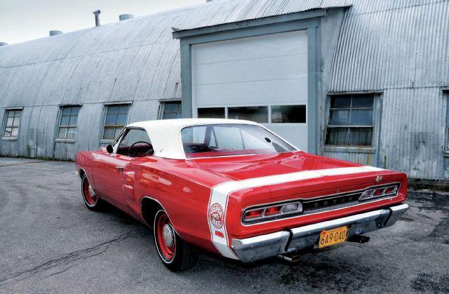 1969-dodge-super-bee-rear-three-quarter