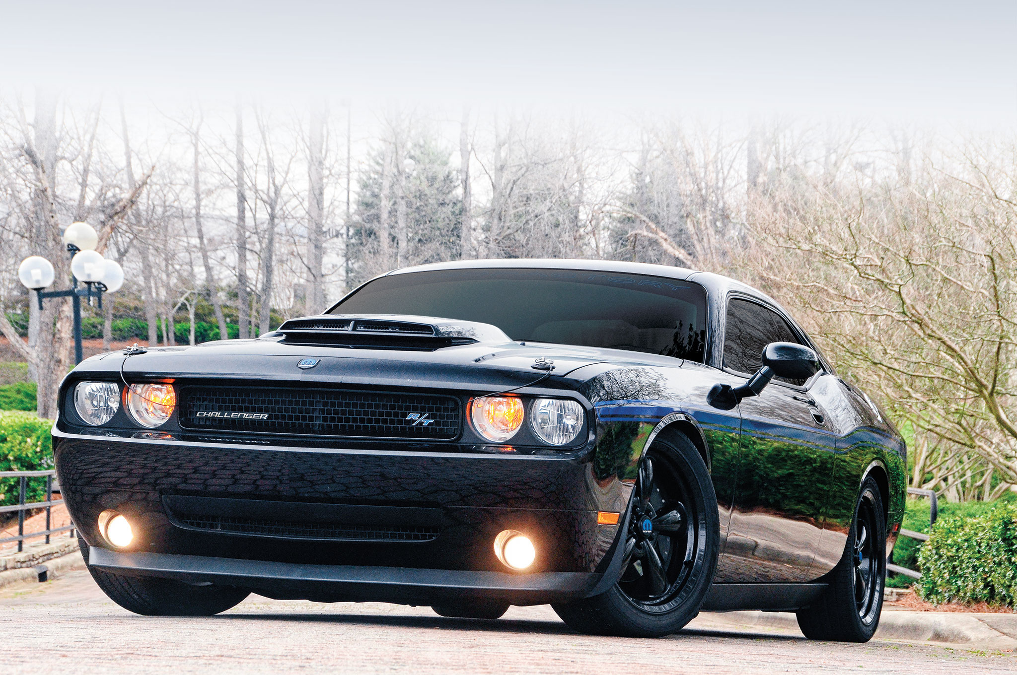 2010-mopar-dodge-challenger Cool Review About Landmark Dodge Morrow Ga with Captivating Photos Cars Review