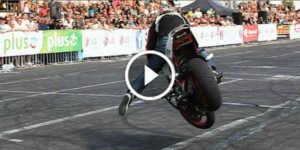 the-best-bike-stunter-ever