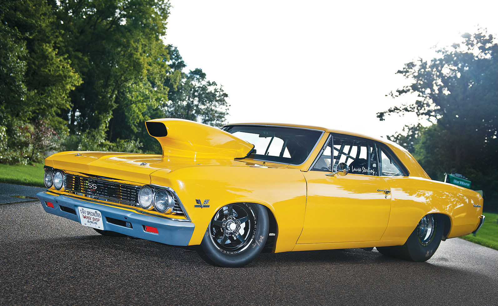 1966-chevy-chevelle-front-three-quarter