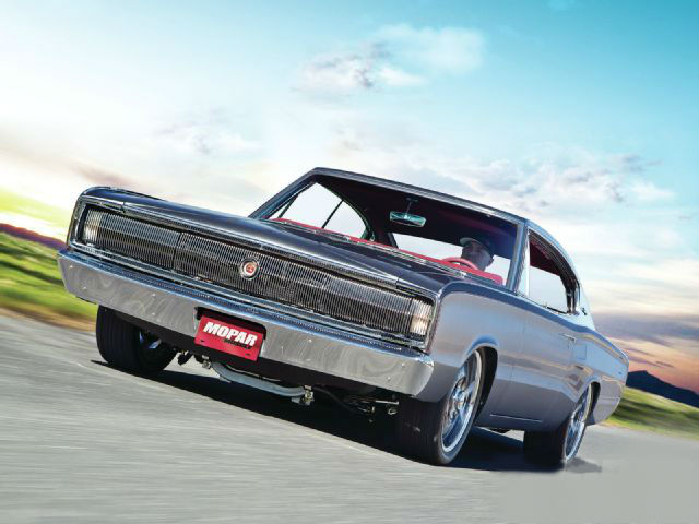 1966-dodge-charger-front-in-motion (1)