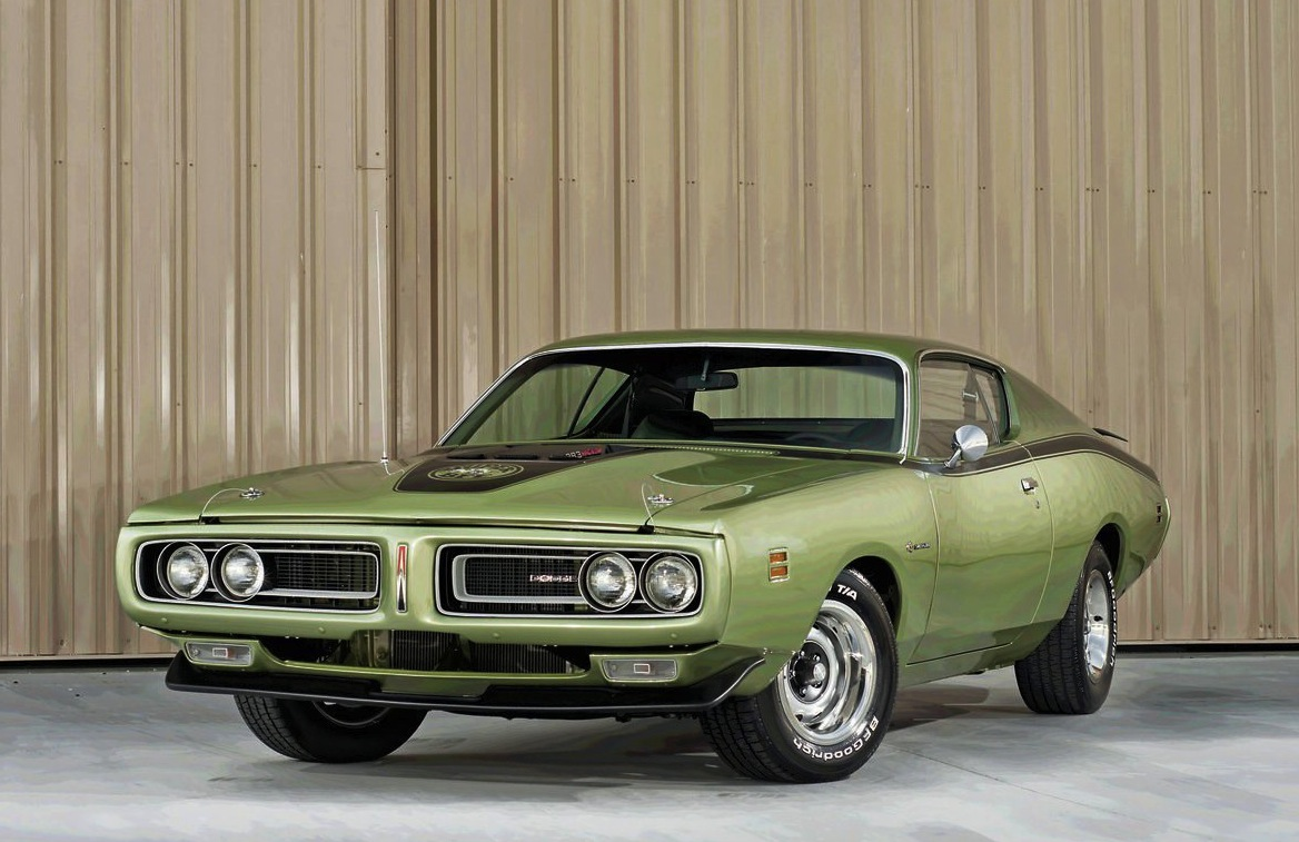 1971-dodge-charger-three-quarters (1)