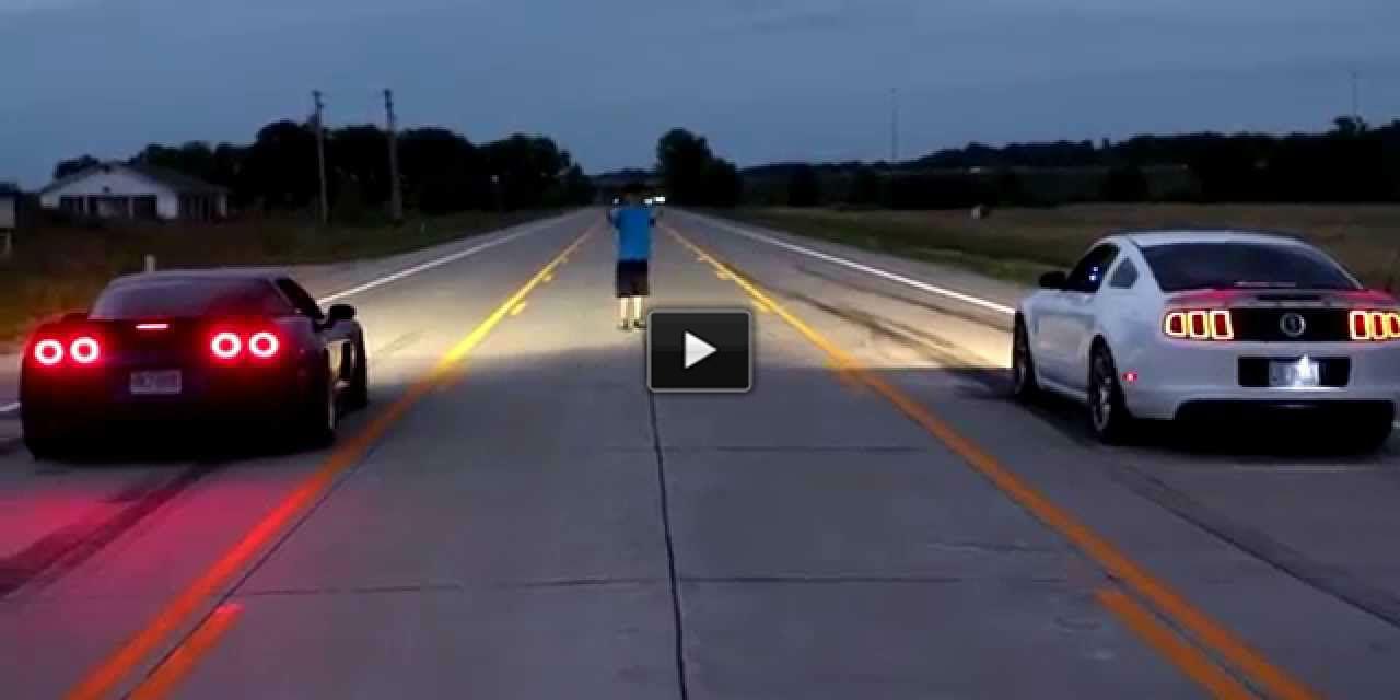 700hp-corvette-c6-z06-vs-700hp-m