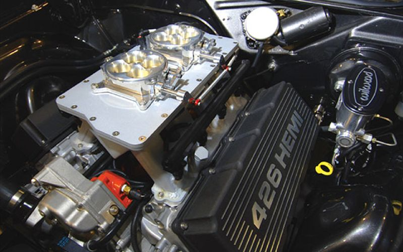 ccrp_0804_06_z+1971_hemi_cuda+fast_throttle_body