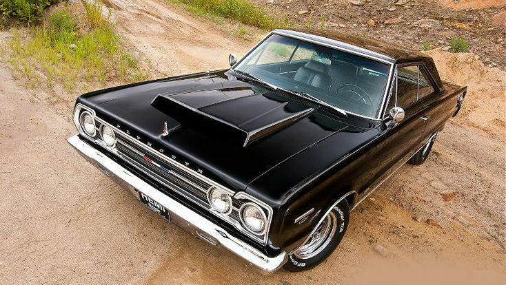 1967-plymouth-belvedere-gtx-top-side n