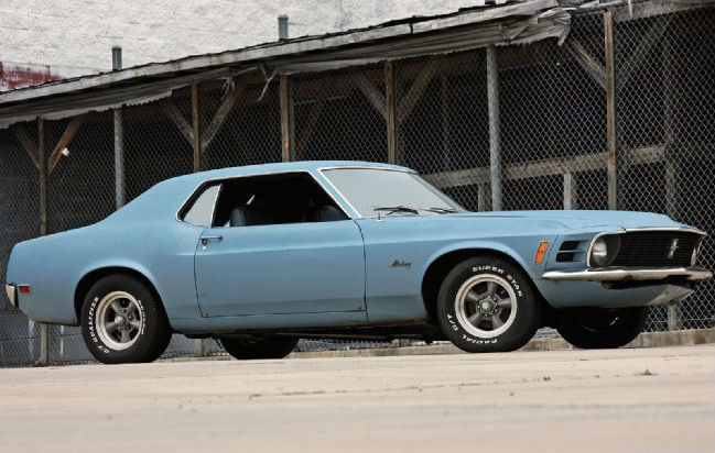 mdmp-1104-01-o+1970-ford-mustang-project-high-school-hauler+passenger-side