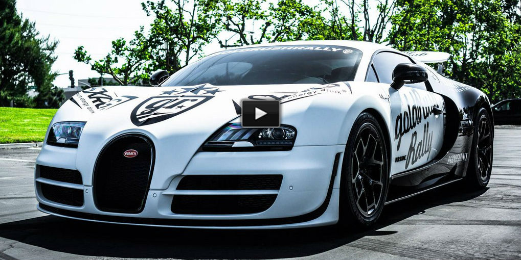 omg 1 200hp bugatti veyron super sport pur blanc hits 246 4 mph. Black Bedroom Furniture Sets. Home Design Ideas