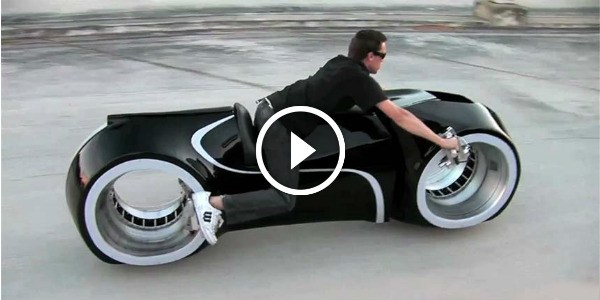 drift rc cars with 2 on 28kXy likewise Ride On Car 12v Electric Bmw I8 Official Model In White With Parental Control 1461 P likewise Traxxas Rc Cars Trucks 79385470 further 18245 Pustoy Gorod in addition Nissan Skyline R34 Gt R Rojo.