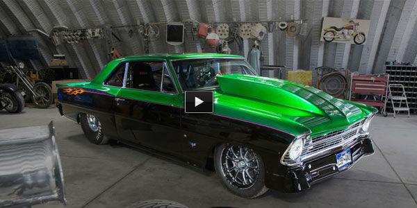 '67-HULK-Chevy-Nova