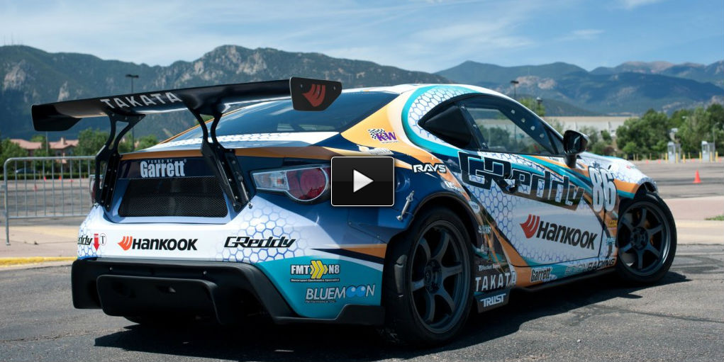 greddy-racing-scion-fr-s-prepares-for-pikes-peak-2014_100470620_l