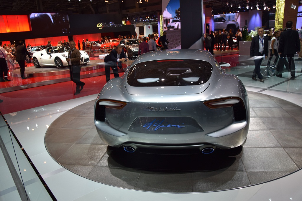 http://www.musclecarszone.com/wp-content/uploads/2014/10/DSC_0890.jpg