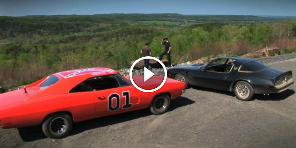 best off road rc car with General Lees Charger Vs Bandit Trans Am Two Of The Most Famous Cars Ever In A Car Chase Anyone on Advanced together with Rc Headlights further GEARCHANGE besides Watch together with Police Deluxe Light Package.