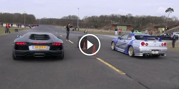 muscle car rc with Lamborghini Aventador Lp700 4 Vs Nissan Gtr R34 Vs Viper Vs Aston Martin Vs Audi R8 More Just Wow on 20392 Kyosho Fazer Vei Dodge Charger 1970 Rtr 34052 as well 1095282 the Hoonicorn Rtr Is An 845 Hp Awd Retro Mustang Beast For Ken Blocks Gymkhana 7 further Tsunami Gargantuan Wall Of Water People Fleeing Like Mad together with Lotus Exige besides .