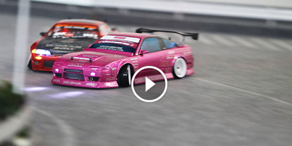 Rc Cars Drifting In Malaysia At Its Finest Cool Video With So
