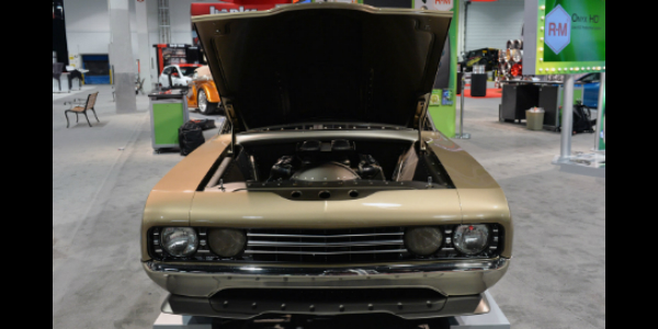 the fast and furious versus talladega Revealed: the 'ice' cars of fast and furious 8 ff8 scheduled to land in april 2017 here are some cars that'll appear in it topgearcom 29 jun 2016  fast and furious 8 is coming.