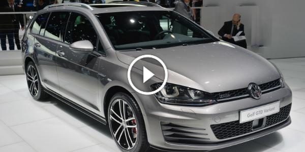 01-2015-vw-golf-gtd-variant-geneva-2015 motor show 2
