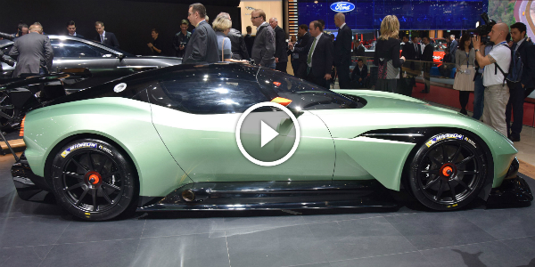 2015-Aston-Martin-Vulcan-036---2015-Geneva-Motor-Show