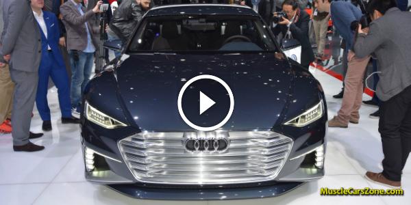 AUDI PROLOGUE AVANT 2015-Audi-Avant-Prologue-Concept-014----2015-Geneva-Motor-Show.JPG