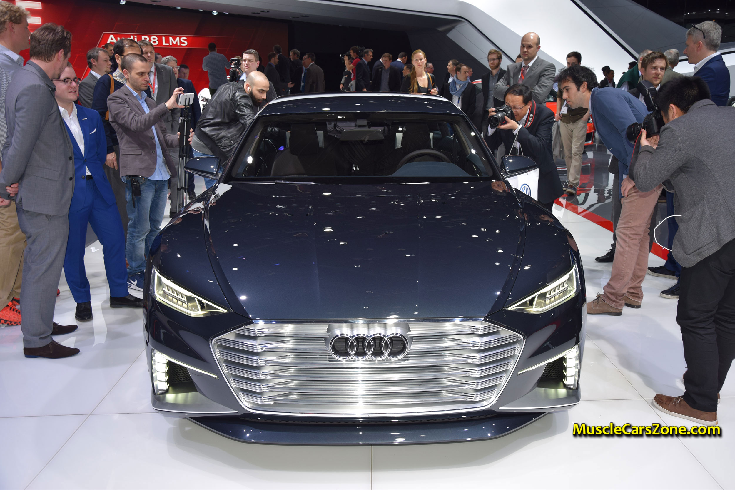 2015-Audi-Avant-Prologue-Concept-02----2015-Geneva-Motor-Show.JPG