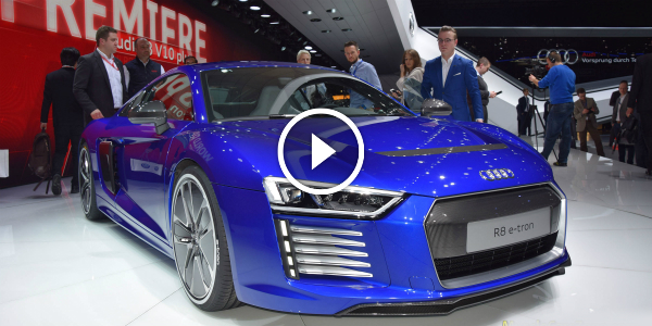 Audi r8 family 2015-Audi-R8-e-tron-212-2015-Geneva-Motor-Show.jpg