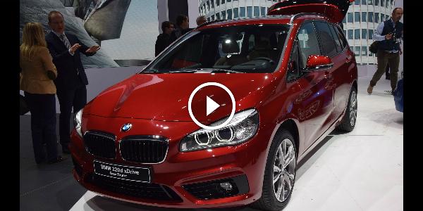 GRAN TOURER 2015-BMW-2-Series-220d-xDrive-Gran-Tourer-041---Minivan---2015-Geneva-Motor-Show