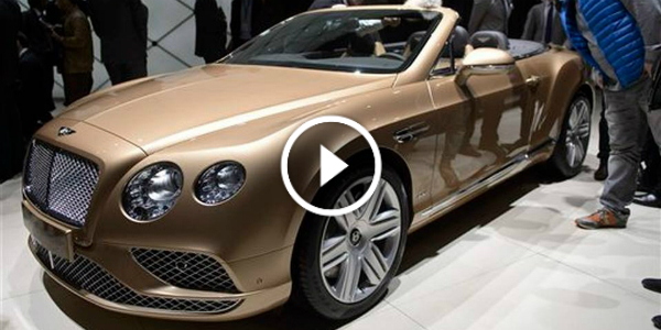 2015-Bentley-New-GT-Convertible-042---2015-Geneva-Motor-Show