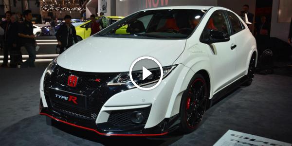 2015-Honda-Press-Conference---Honda-Civic-Type-R-066---2015-Geneva-Motor-Show-