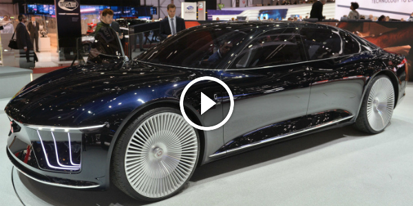 2015-Italdesign-Giugiaro-GEA-Concept-1013---2015-Geneva-Motor-Show