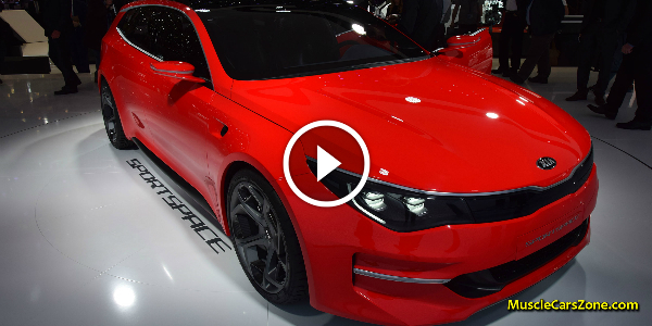 2016 KIA SPORTSPACE 2015-Kia-Sportspace-Concept-Red-011---2015-Geneva-Motor-Show