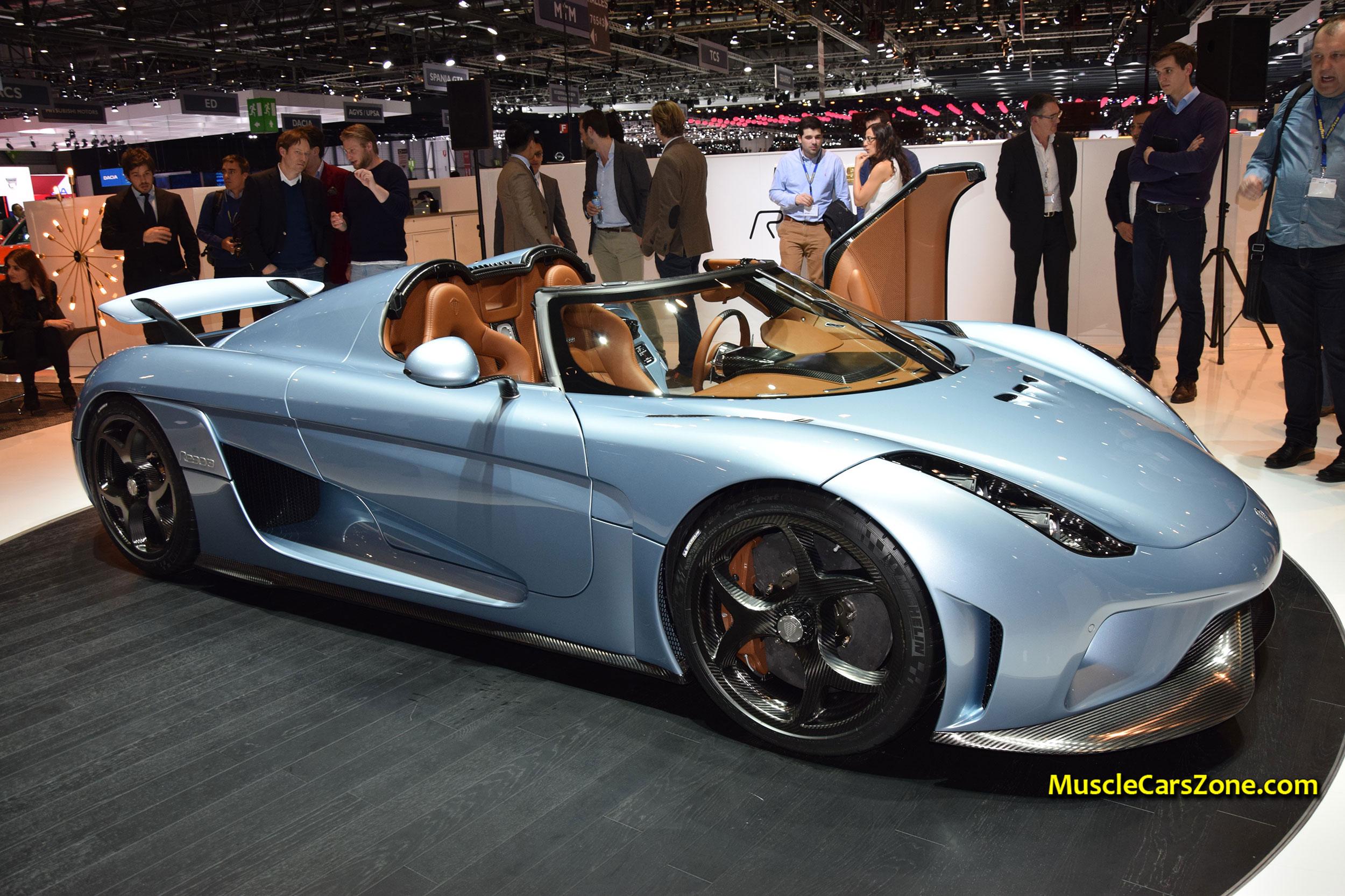 2015-Koenigsegg-Regera-Hyper-Car-01----2015-Geneva-Motor-Show.JPG