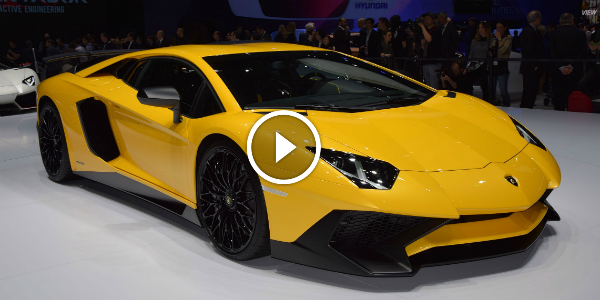 2015-Lamborghini-Leadership-Press-Conference-044---2015-Geneva-Motor-Show.JPG
