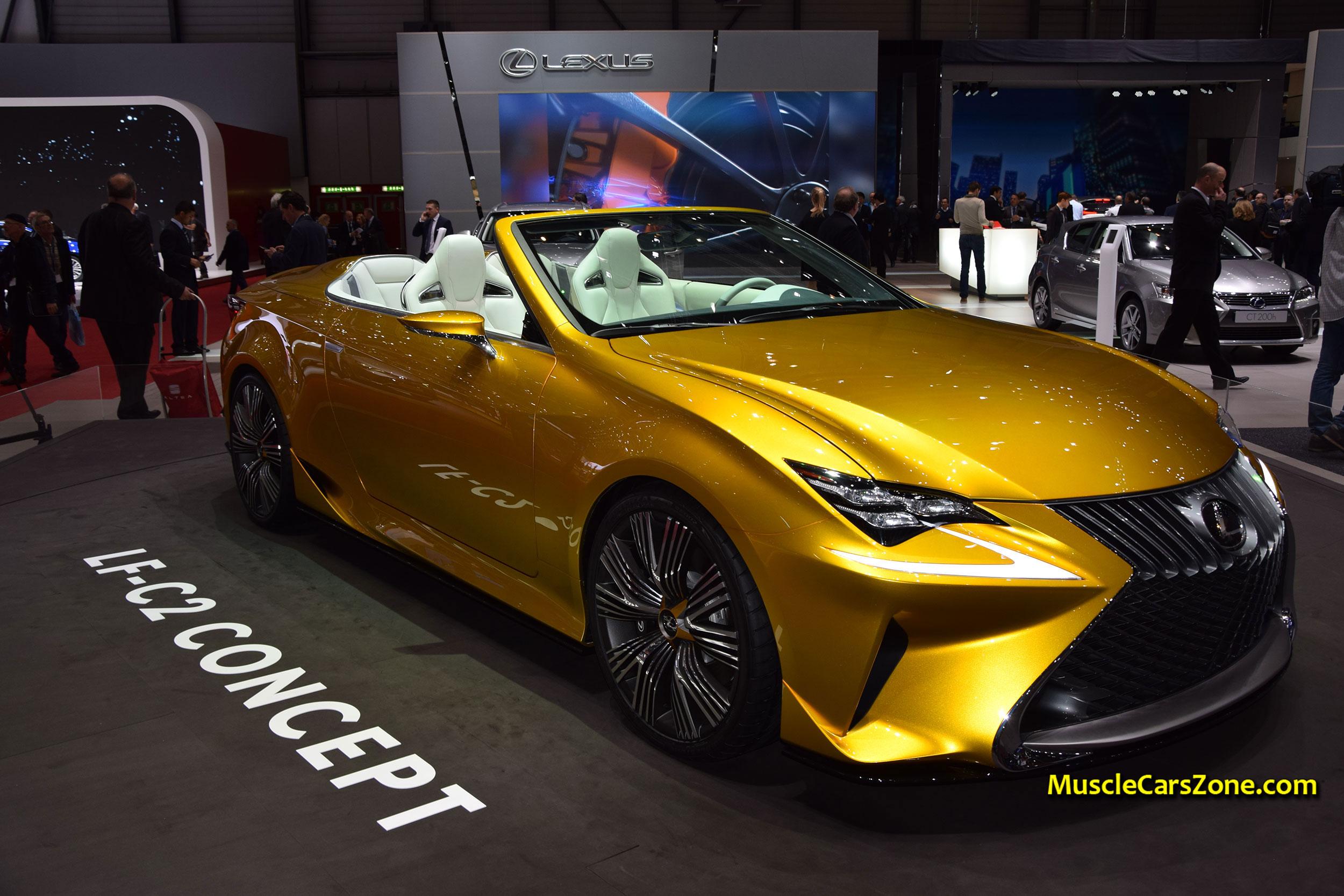 http://www.musclecarszone.com/wp-content/uploads/2015/03/2015-Lexus-LF-C2-Concept-03-2015-Geneva-Motor-Show-.jpg