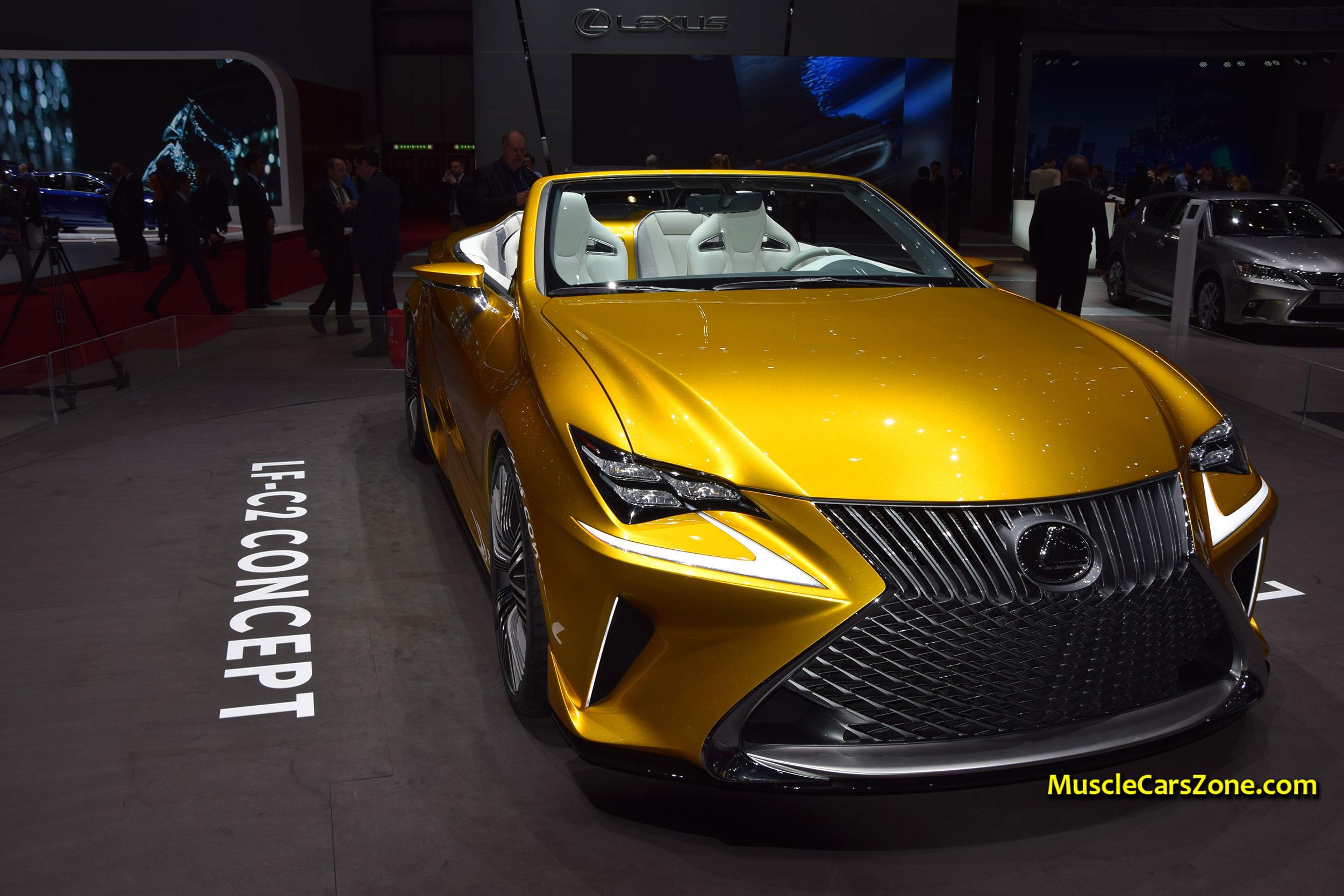 http://www.musclecarszone.com/wp-content/uploads/2015/03/2015-Lexus-LF-C2-Concept-05-2015-Geneva-Motor-Show-.jpg