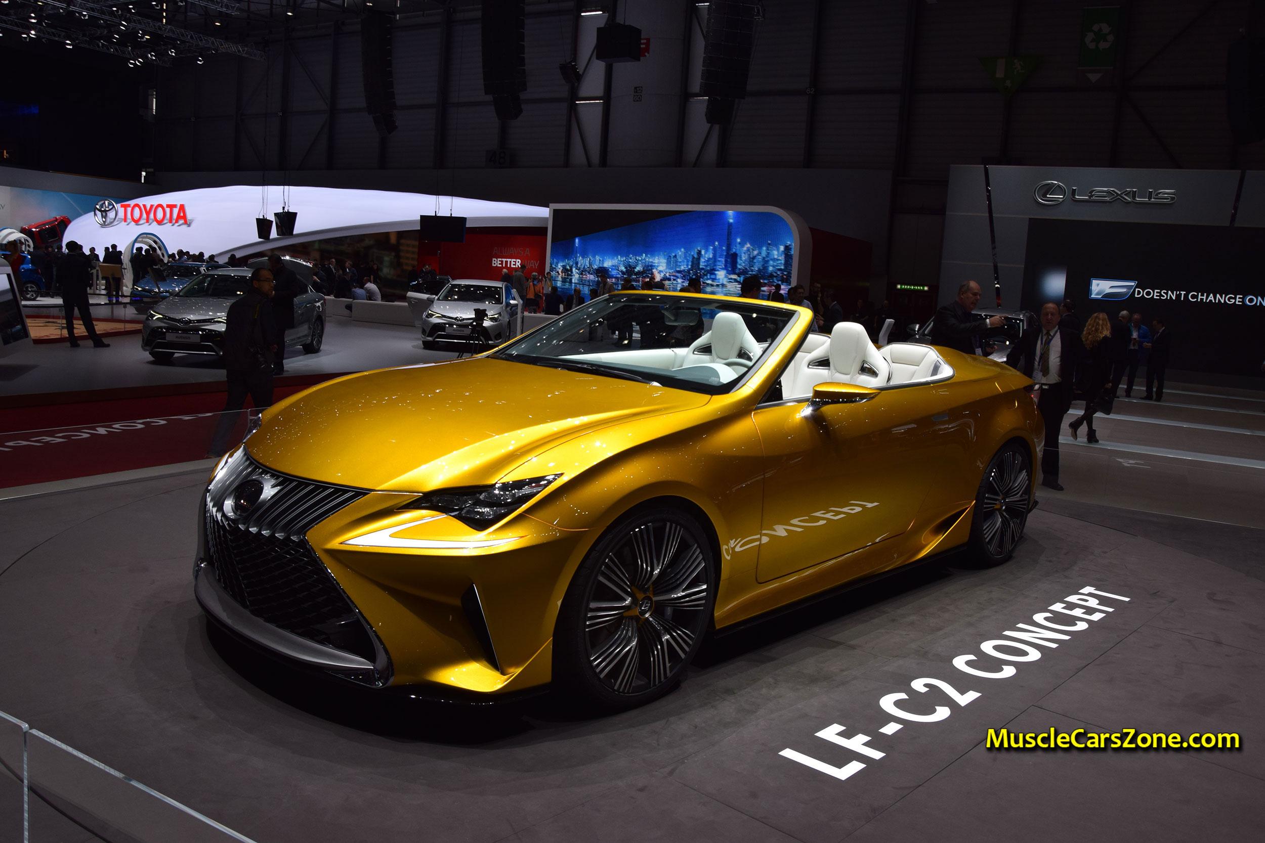 2015-Lexus-LF-C2-Concept-07---2015-Geneva-Motor-Show-