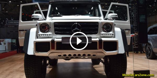 G500 4x4 2015-Mercedes-Benz-G500-4x4-2-Concept-106---2015-Geneva-Motor-Show
