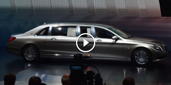 Pullman Limo 2015-Mercedes-Maybach-S600-Pullman--31-2015-Geneva-Motor-Show