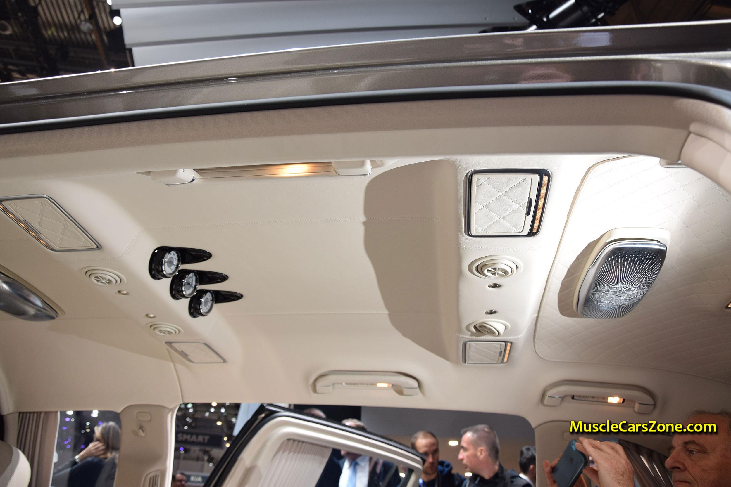 http://www.musclecarszone.com/wp-content/uploads/2015/03/2015-Mercedes-Maybach-S600-Pullman-Interior-07-2015-Geneva-Motor-Show.jpg