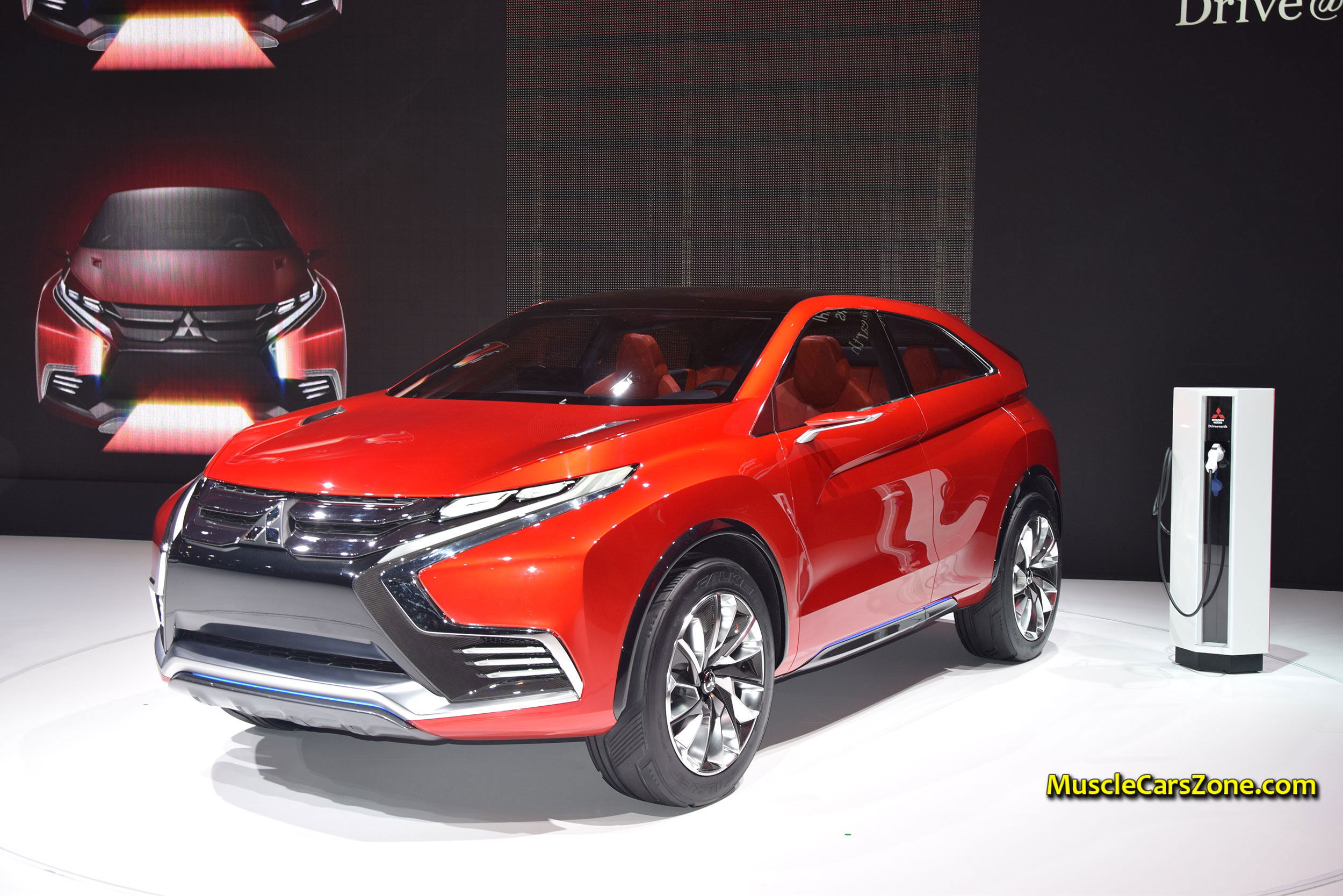 2015-Mitsubishi-Press-Conference---2015-XR-PHEV-II-Concept-10---2015-Geneva-Motor-Show.JPG