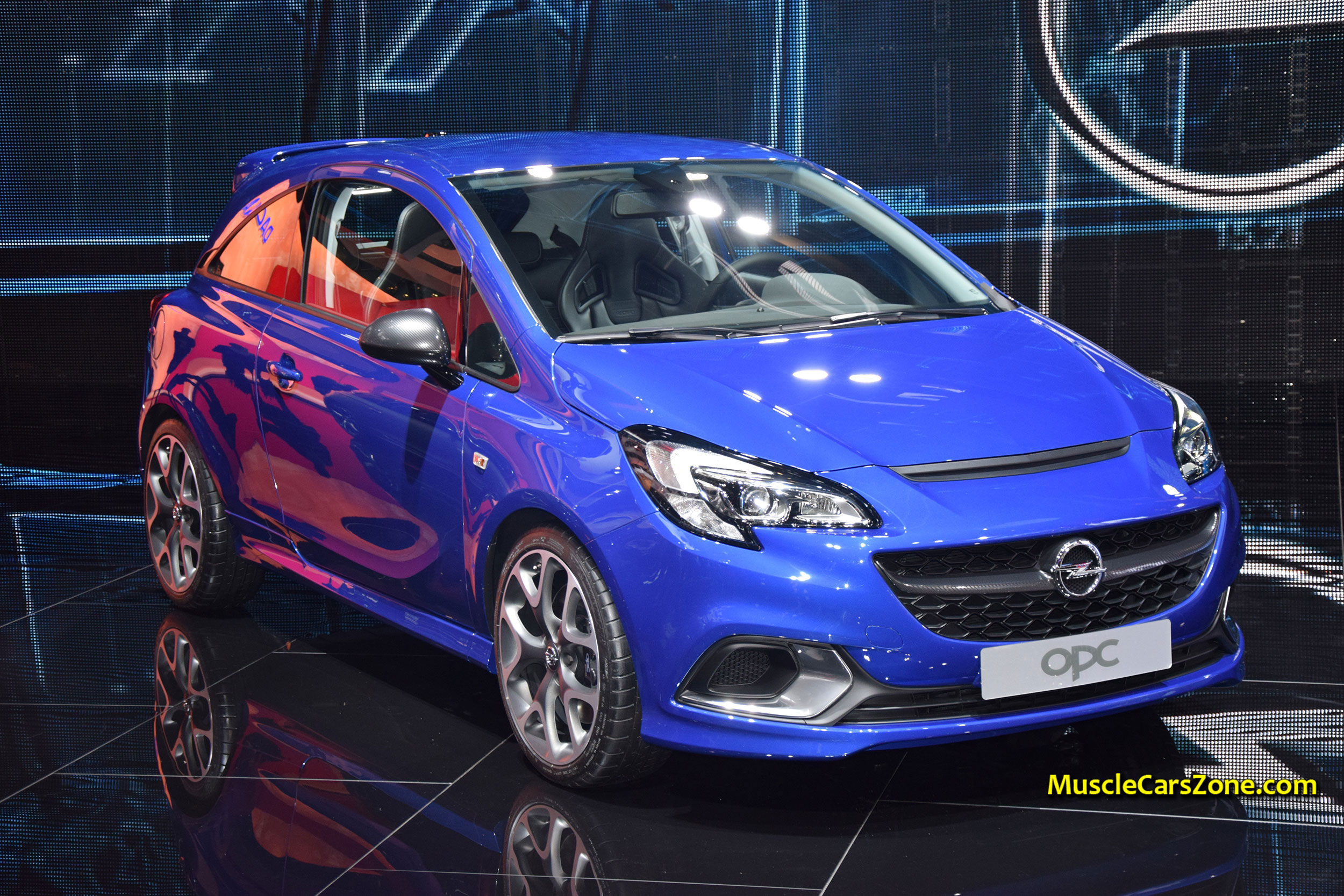 2015-Opel-Corsa-OPC-02---2015-Geneva-Motor-Show.JPG