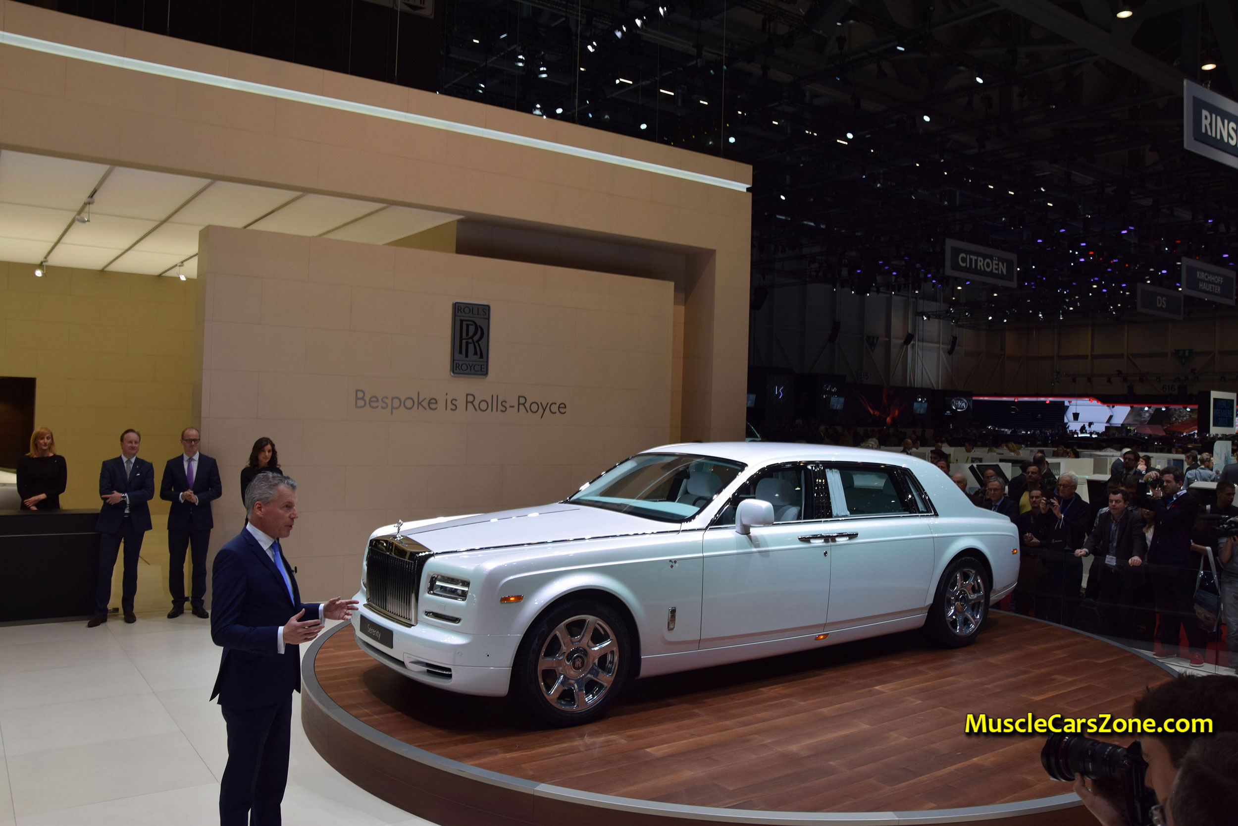 2015-Rolls-Royce-Press-Conference---The-New-Rolls-Royce-Serenity-21---2015-Geneva-Motor-Show-