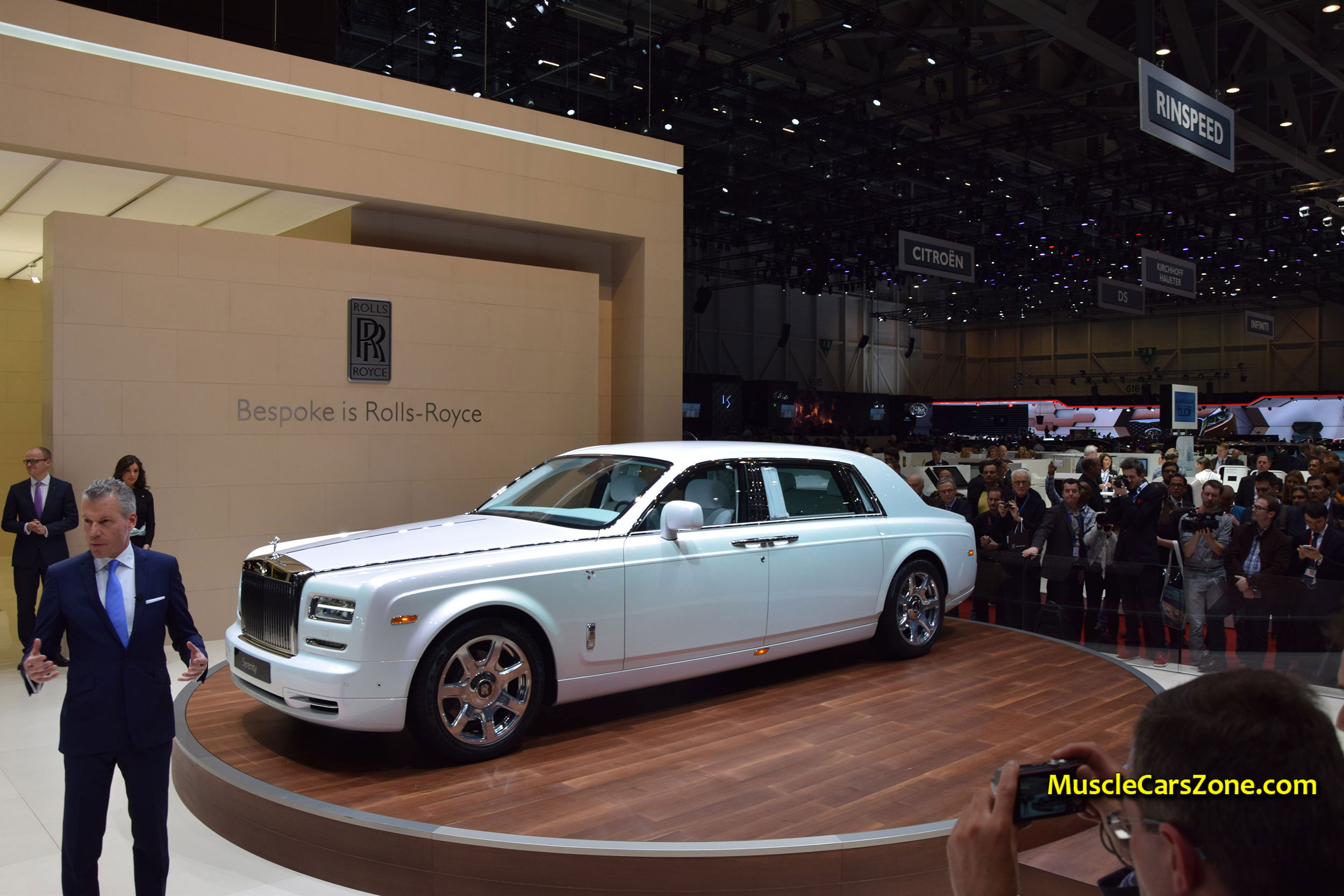 2015-Rolls-Royce-Press-Conference---The-New-Rolls-Royce-Serenity-22---2015-Geneva-Motor-Show-