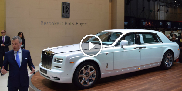 2015-Rolls-Royce-Press-Conference---The-New-Rolls-Royce-Serenity-222---2015-Geneva-Motor-Show-