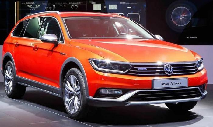 2015-VW-Passat-Alltrack-010---2015-Geneva-Motor-Show.JPG