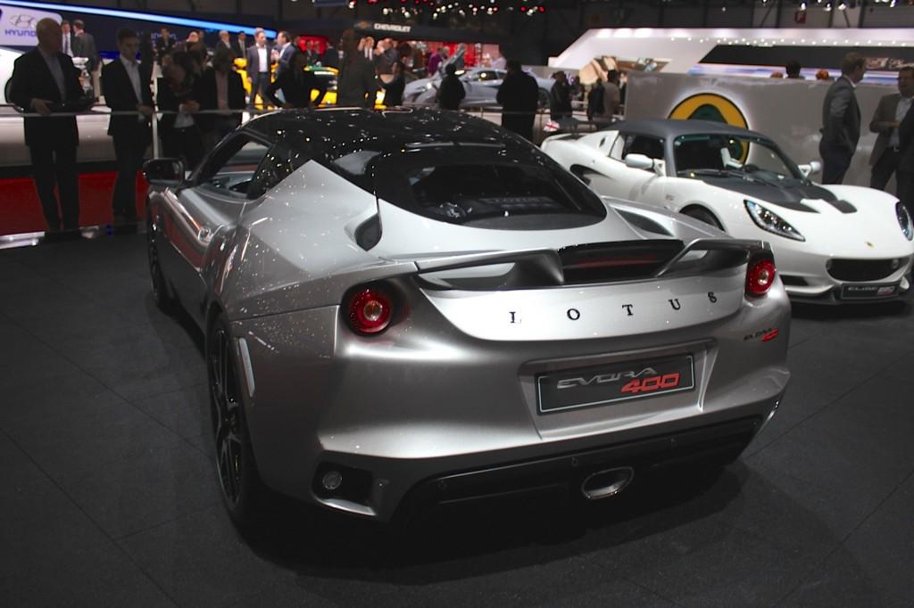 2016-Lotus-Evora-400-0122---2015-Geneva-Motor-Show.JPG