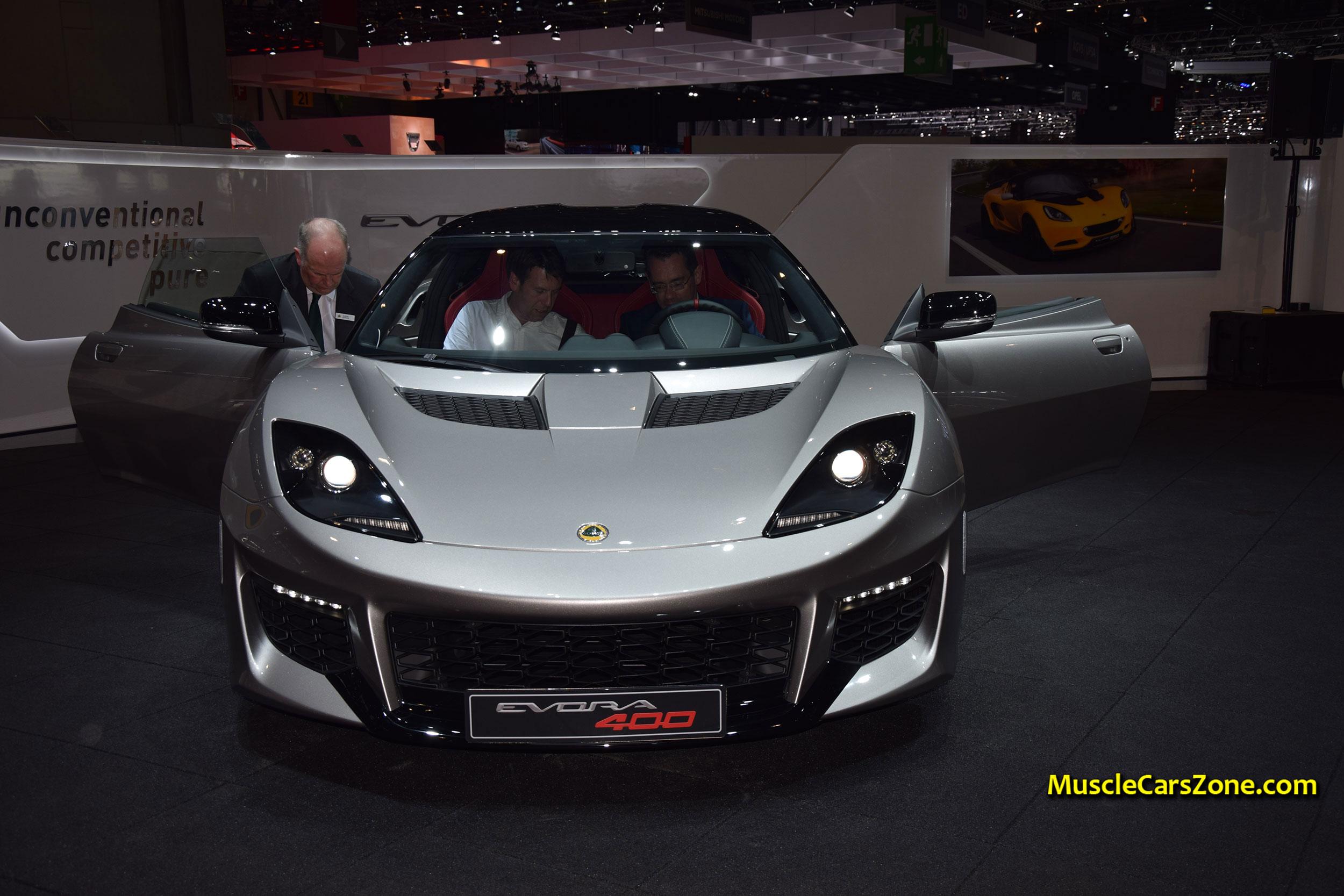 2016-Lotus-Evora-400-02---2015-Geneva-Motor-Show.JPG
