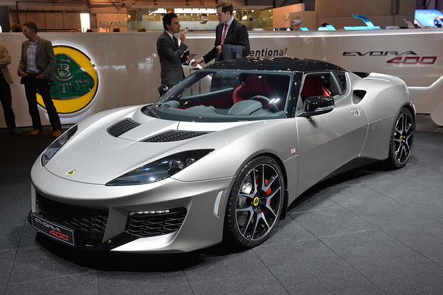 2016-Lotus-Evora-400-022---2015-Geneva-Motor-Show.JPG